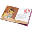 Aponi a kouzelné pírko - kniha