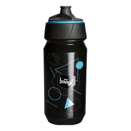 Fľaša na nápoje Bio Blue