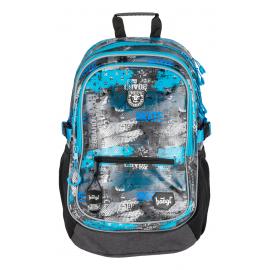 Školský batoh Freestyle