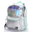 Školský batoh Fun Love