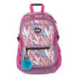 Školský batoh Pierka