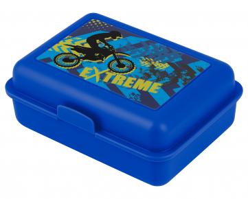 Box na desiatu Extreme