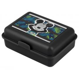 Box na desiatu Mickey