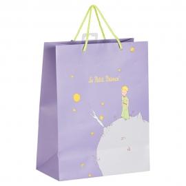 Darčeková taška Malý princ (Le Petit Prince) – Planet, veľká