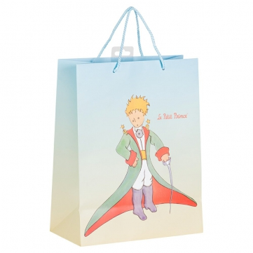 Darčeková taška Malý princ (Le Petit Prince) – Traveller, veľká
