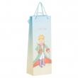 Darčeková taška na fľašu Malý princ (Le Petit Prince) – Traveller