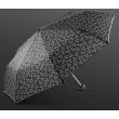 Dáždnik Mickey