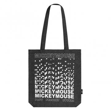 Denimová taška Mickey