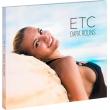 ETC - Dara Rolins, CD