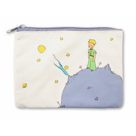 Etui Malý princ (Le Petit Prince) – Planet