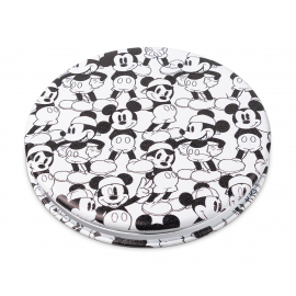 Vreckové zrkadielko Mickey