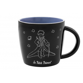 Keramický hrnček Malý princ (Le Petit Prince)