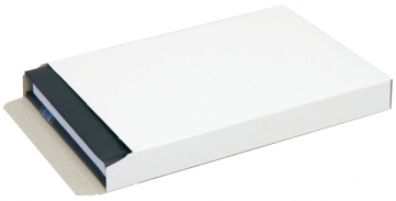 Krabička na diár - Denný A5 / Týždenný A5