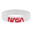 Náramok NASA