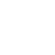 Notes Alfons Mucha – Luna, linajkovaný, 11 × 16 cm