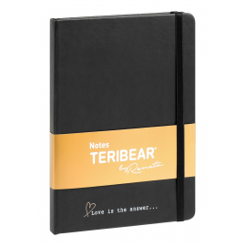 Notes Teribear byRenata