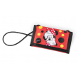 Peňaženka Minnie
