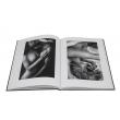 Peter Nagy - Book 1 - kniha