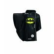 Pršiplášť Batman – ORIGINAL