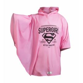 Pršiplášť Supergirl – ORIGINAL