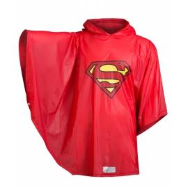 Pršiplášť Superman – ORIGINAL