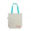 Plátenná taška Alfons Mucha – Ruby, Fresh Collection