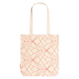Plátenná taška Think of me