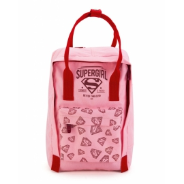 Predškolský batoh Supergirl – ORIGINAL