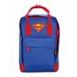 Predškolský batoh Superman – ORIGINAL