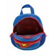 Predškolský batoh Superman – POP