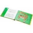 Rozpustilé hrátky V Zoo - kniha