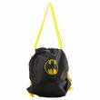 Vrecko na obuv Batman – ORIGINAL