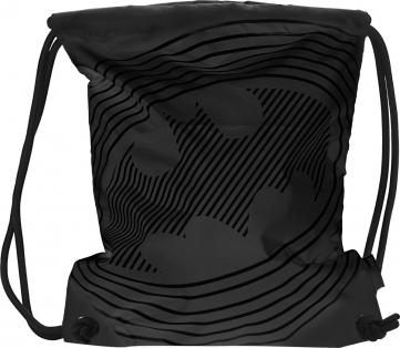 Vrecko na obuv Batman – SONIC BLACK