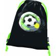 Vrecko na obuv Futbal – BALL