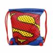 Vrecko na obuv Superman – POP