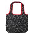 Skladacia nákupná taška Mickey