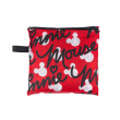 Skladacia nákupná taška Minnie