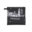 Skladacia nákupná taška Praha