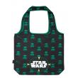 Skladacia nákupná taška Star Wars