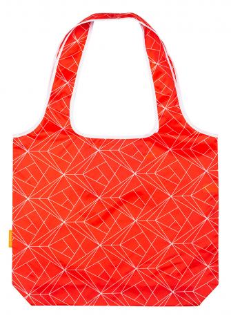 Skladacia nákupná taška Think of Me