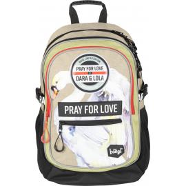 Školský batoh Dara