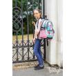 Školský batoh Core Lamy