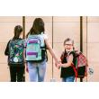 Školský batoh skate Mint