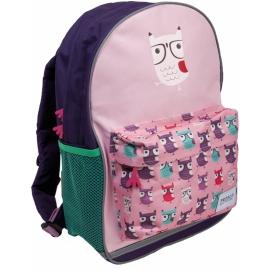 Školský batoh Sovy, malý