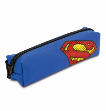 Školský peračník etui Superman – POP