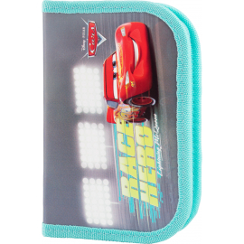 Školský peračník klasik Cars 3