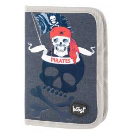 Školský peračník klasik Piráti