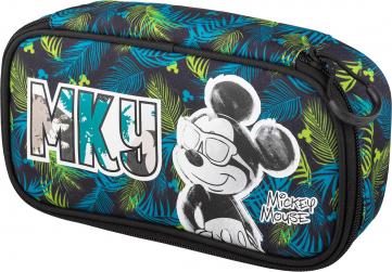 Školský peračník Mickey