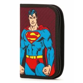 Školský peračník Superman – SUPERHERO