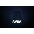 Školská sada Cubic NASA